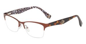 Converse VCO273 Eyeglasses