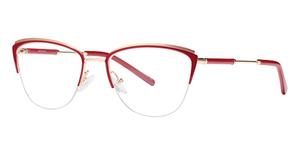 Avalon Eyewear 5081 Eyeglasses