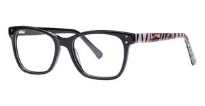 Elan 3750 Eyeglasses