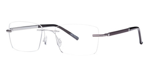 Wired TX706 Eyeglasses