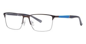 Wired 6087 Eyeglasses