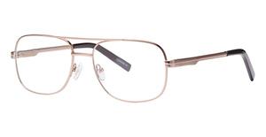 Wired TX705 Eyeglasses