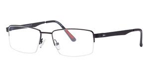 Wired TX701 Eyeglasses