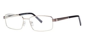 Wired TX702 Eyeglasses