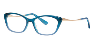 Vivian Morgan 8106 Eyeglasses