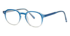 Parade 1803 Eyeglasses