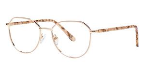 Elan 3429 Eyeglasses