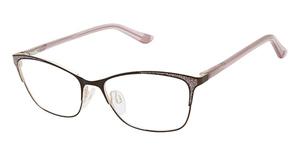 GX by GWEN STEFANI GX823 Eyeglasses