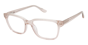 GX by GWEN STEFANI GX822 Eyeglasses