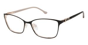 Buffalo by David Bitton BW510 Eyeglasses