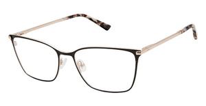 Ted Baker TW505 Eyeglasses