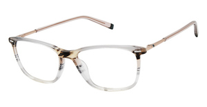 Humphrey's 594039 Eyeglasses