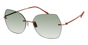 Modo 301 Eyeglasses