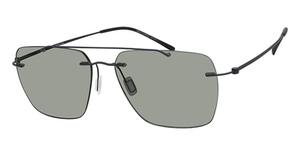 Modo 302 Eyeglasses