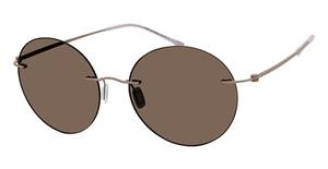 Modo 303 Eyeglasses