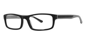 Shaquille O'Neal QD 109Z Eyeglasses
