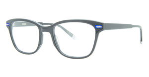 Original Penguin The Cricket Eyeglasses