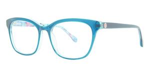 Lilly Pulitzer Kimber Eyeglasses