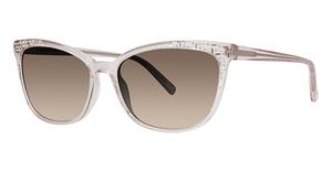 Vera Wang Alexe Sunglasses