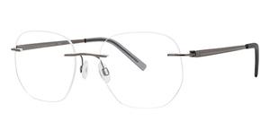 Invincilites Zeta 113 Eyeglasses