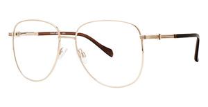 Leon Max Leon Max 4089 Eyeglasses