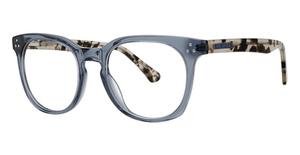 Via Spiga Peppina Eyeglasses