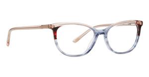XOXO Biscayne Eyeglasses