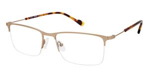 TLG NU040 Eyeglasses