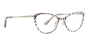XOXO Belleair Eyeglasses