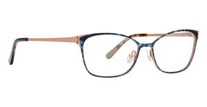 XOXO Caladesi Eyeglasses