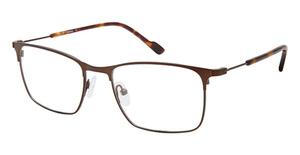 TLG NU041 Eyeglasses