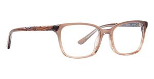 XOXO Chatham Eyeglasses