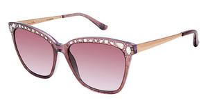 Nicole Miller Nanterre Sunglasses