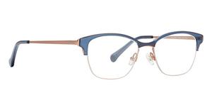 Trina Turk Sonoya Eyeglasses