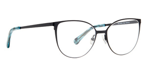 Trina Turk Maia Eyeglasses