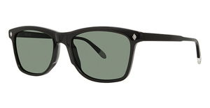 Original Penguin The Cricket Sun Sunglasses