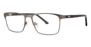 TMX Hot Shot Eyeglasses