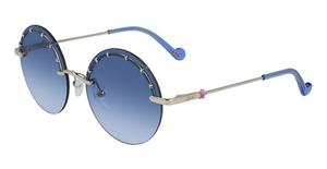 Liu Jo LJ3100S Sunglasses