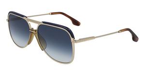 Victoria Beckham VB205S Sunglasses