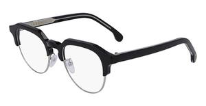 Paul Smith PSOP017V1 BARBER Eyeglasses