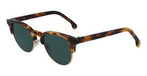 Paul Smith PSSN014V1S BIRCH Sunglasses