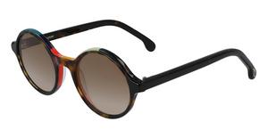 Paul Smith PSSN016V1S BEAUFORT Sunglasses