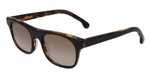 Paul Smith PSSN019V2S BERNARD V2 Sunglasses