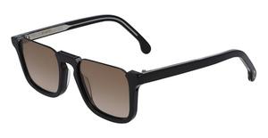 Paul Smith PSSN021V1S BELMONT Sunglasses