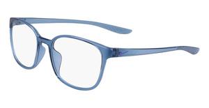 Nike NIKE 7026 Eyeglasses