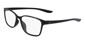 NIKE 7027 Eyeglasses