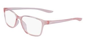 Nike NIKE 7027 Eyeglasses