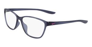 Nike NIKE 7028 Eyeglasses
