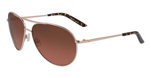 Nike NIKE CHANCE M EV1218 Sunglasses