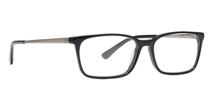 Argyleculture by Russell Simmons Mayfield Eyeglasses